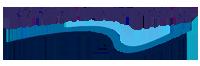 Evasioni Blu Diving