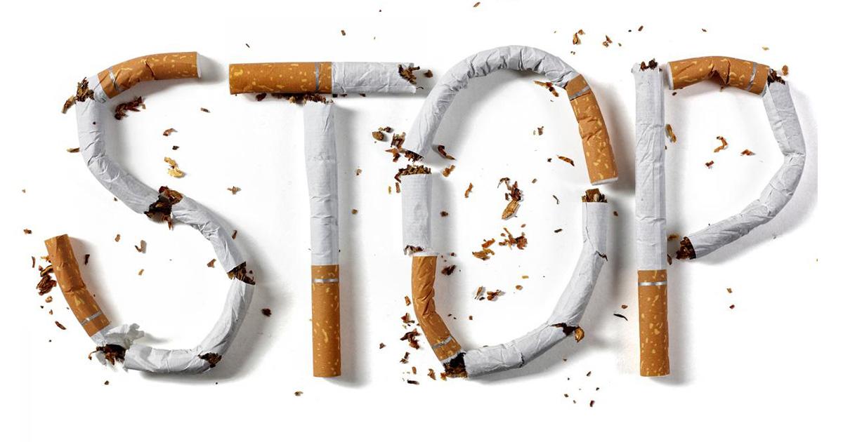 SUBACQUEA & SALUTE: Le immersioni & il fumo