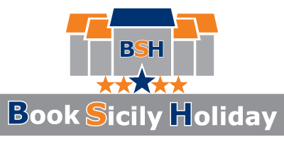 Book Sicily Holiday